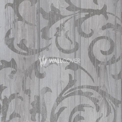 49749 More Than Elements BN Wallcoverings Vliestapete