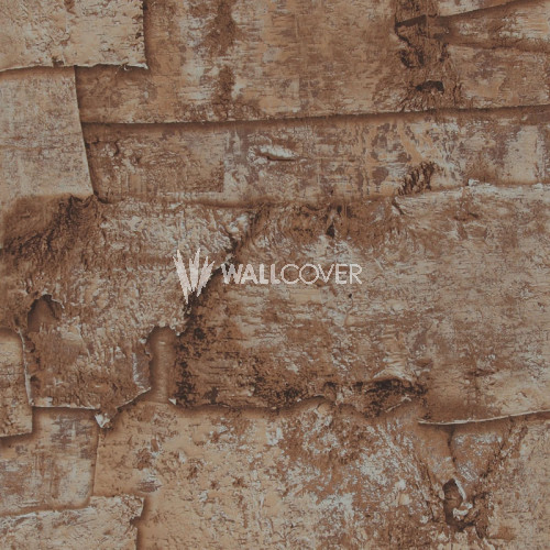 49760 More Than Elements BN Wallcoverings Vliestapete