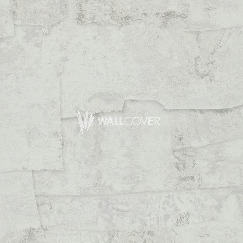 49762 More Than Elements BN Wallcoverings Vliestapete