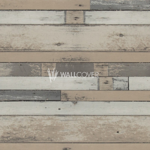 49774 More Than Elements BN Wallcoverings Vliestapete