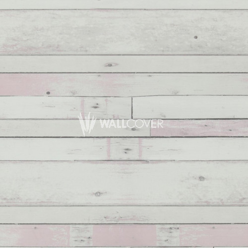 49775 More Than Elements BN Wallcoverings Vliestapete