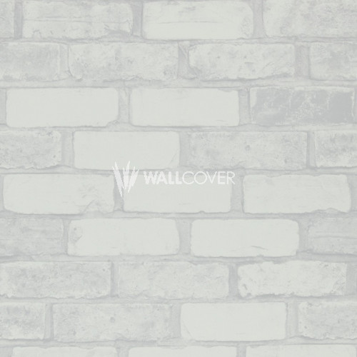 49782 More Than Elements BN Wallcoverings Vliestapete
