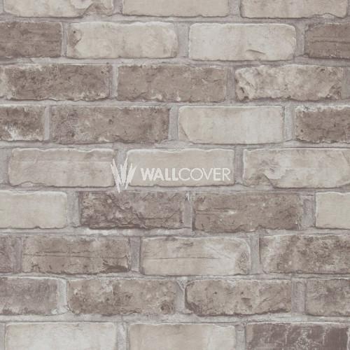 49784 More Than Elements BN Wallcoverings Vliestapete