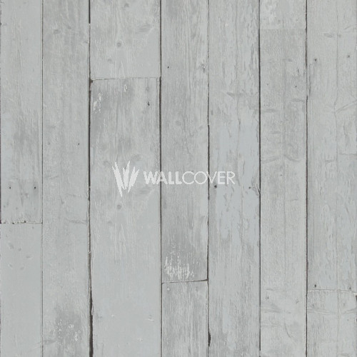 49796 More Than Elements BN Wallcoverings Vliestapete