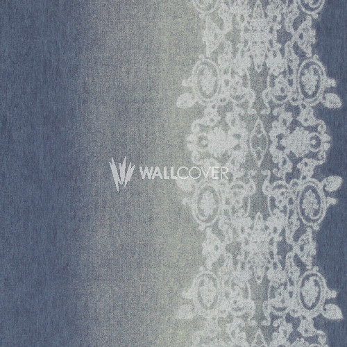 49800 More Than Elements BN Wallcoverings Vliestapete