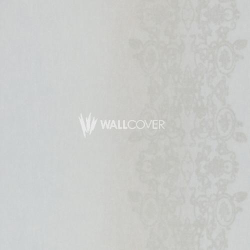49801 More Than Elements BN Wallcoverings Vliestapete