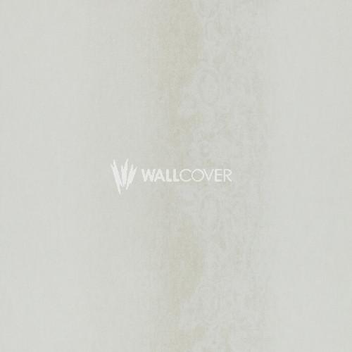 49802 More Than Elements BN Wallcoverings Vliestapete