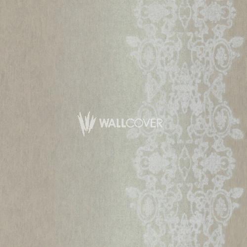 49803 More Than Elements BN Wallcoverings Vliestapete