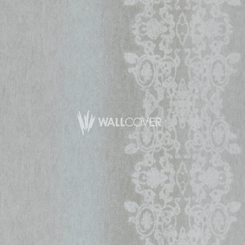 49804 More Than Elements BN Wallcoverings Vliestapete