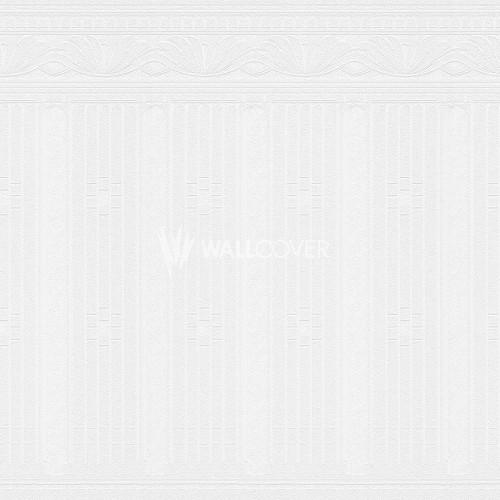500922 Pigment Architects-Paper Vliestapete