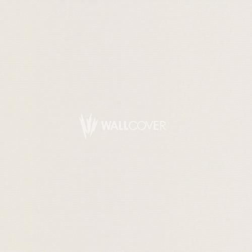 51463 Wohnsinn 2013 - Marburg Tapete