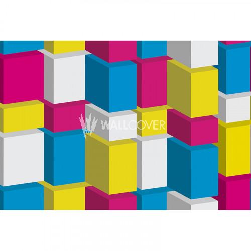 470538 AP Digital 2 Architects-Paper