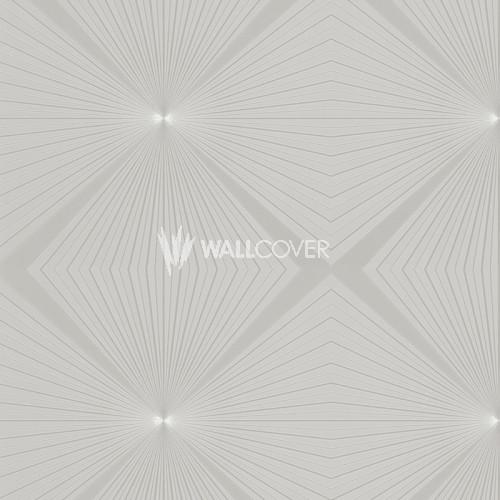 54842 Glööckler - Imperial Marburg