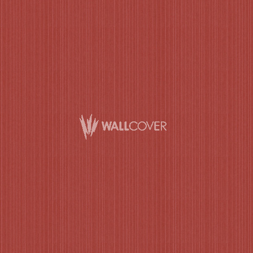 e7e73200e63a7e Wallpaper 54851 Glööckler - Imperial online shop | wallcover.com
