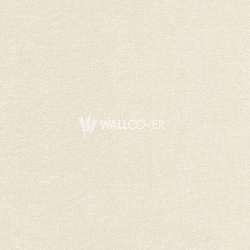 55007bn Noblesse BN Wallcoverings