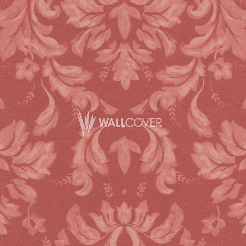 55101bn Noblesse BN Wallcoverings