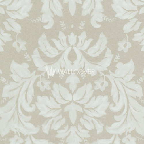 55104bn Noblesse BN Wallcoverings