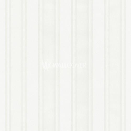 5520-37 Black & White 2 - A.S. Creation Tapete