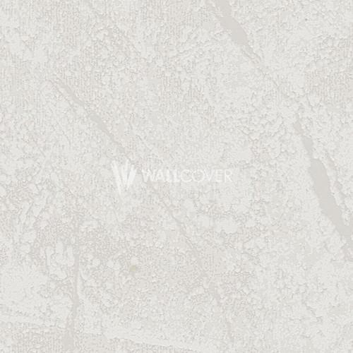 57931 La Veneziana 3 Marburg