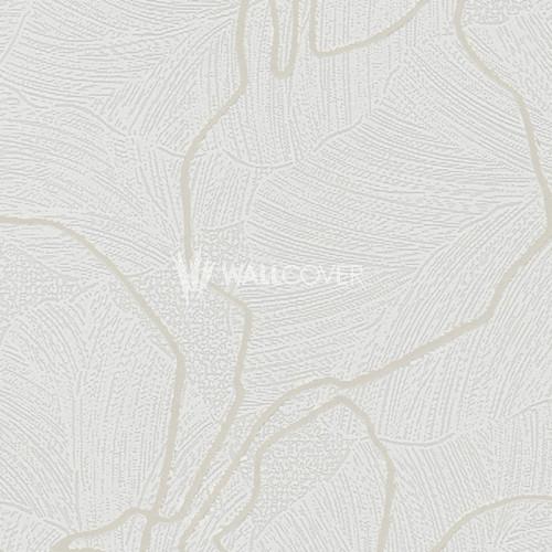 57948 La Veneziana 3 Marburg