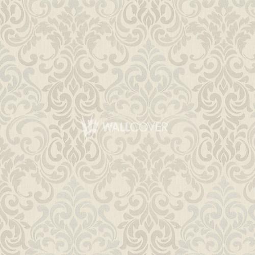 58207 Opulence Classic Marburg