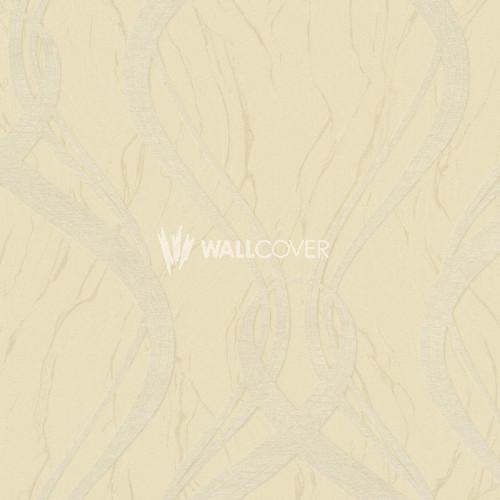 58233 Opulence Classic Marburg