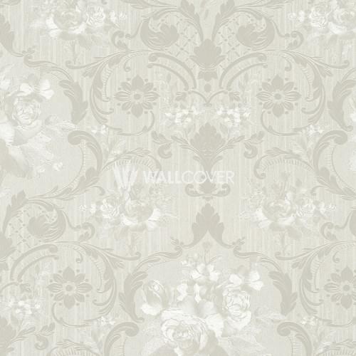 58268 Opulence Classic Marburg