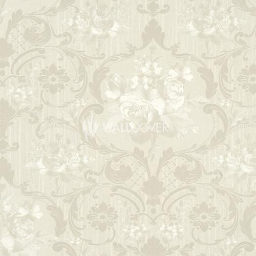 58269 Opulence Classic Marburg