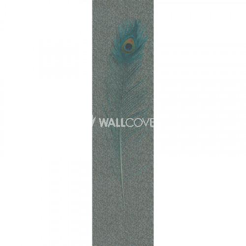 49af55582f9226 Wallpaper 58507 Glööckler - Imperial online shop | wallcover.com