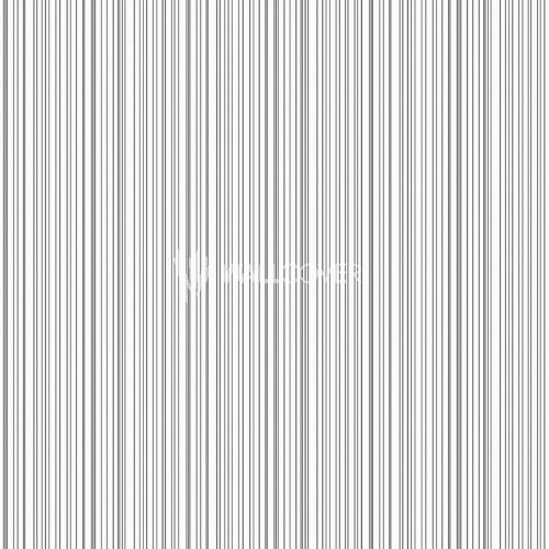6066 Eco Black & White Borås Tapeter