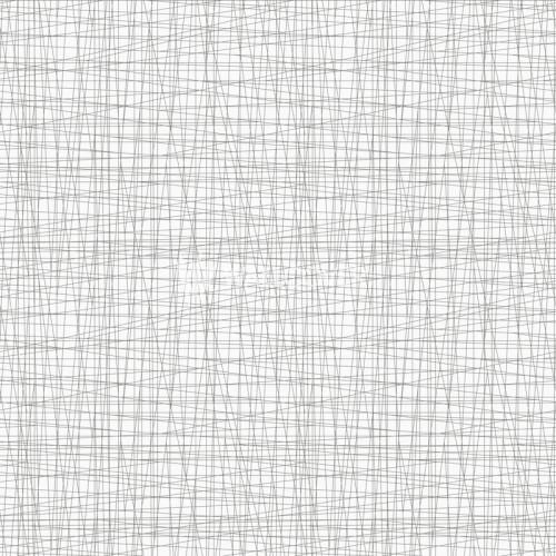 6085 Eco Black & White Borås Tapeter