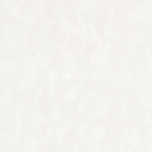 75617 Trendjournal - Marburg Tapete