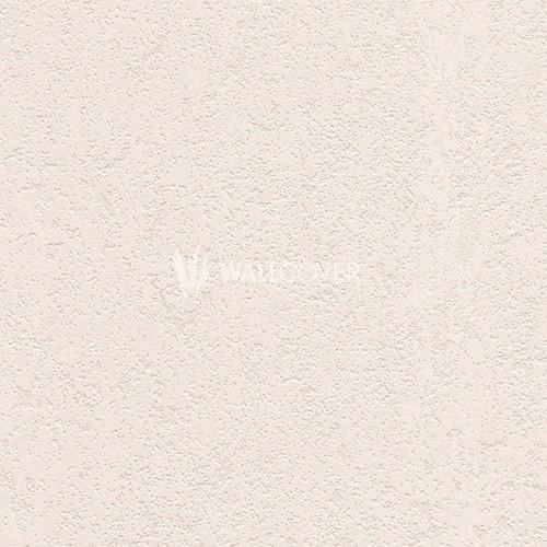 816228 Aqua Deco 2013 - Rasch Tapete