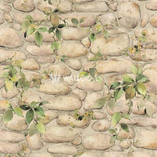 8344-16 Dekora Natur 5 - A.S. Creation Tapete