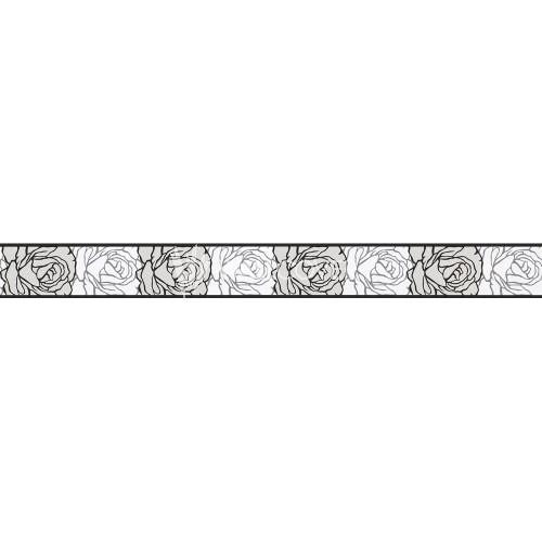 9050-24 Stick Ups - A.S. Creation Borte