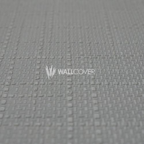 9236 Patent Decor Laser - Marburg Tapete