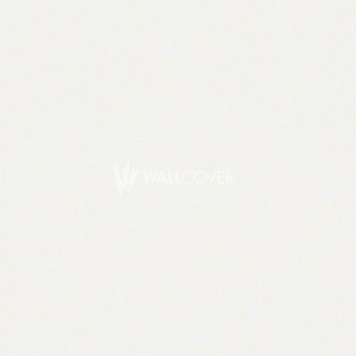 94116-1 ESPRIT Kids 3 - livingwalls Tapete