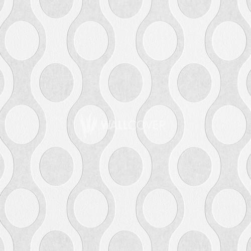 950116 Meistervlies Pro AS-Creation Vliestapete