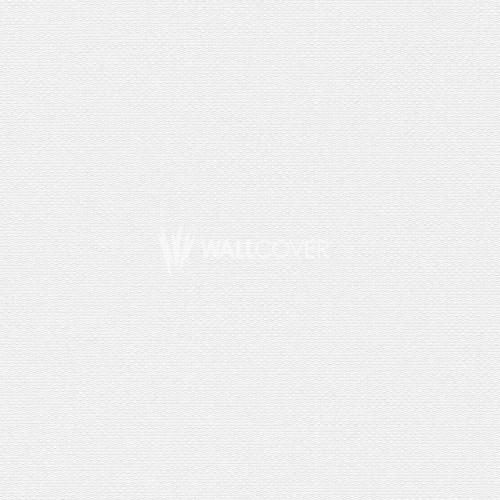 951611 Pigment Architects-Paper Vliestapete