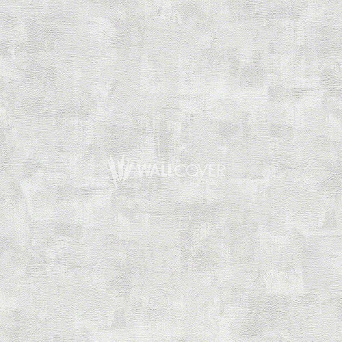 95258-2 Daniel Hechter 3 - livingwalls Tapete