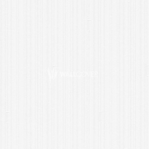952813 Pigment Architects-Paper Vliestapete