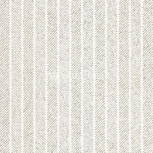 952891 Pigment Architects-Paper Vliestapete