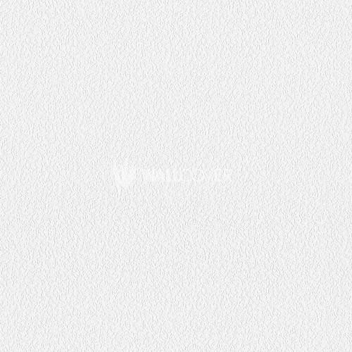 952981 Pigment Architects-Paper Vliestapete