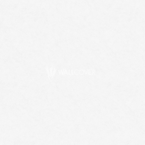 953131 Pigment Architects-Paper Vliestapete