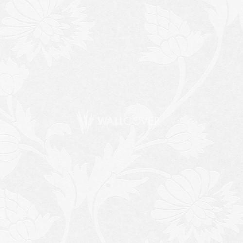 953531 Pigment Architects-Paper Vliestapete