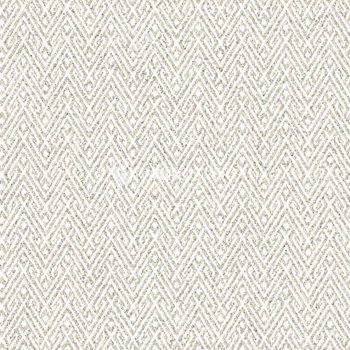 955111 Pigment Architects-Paper Vliestapete