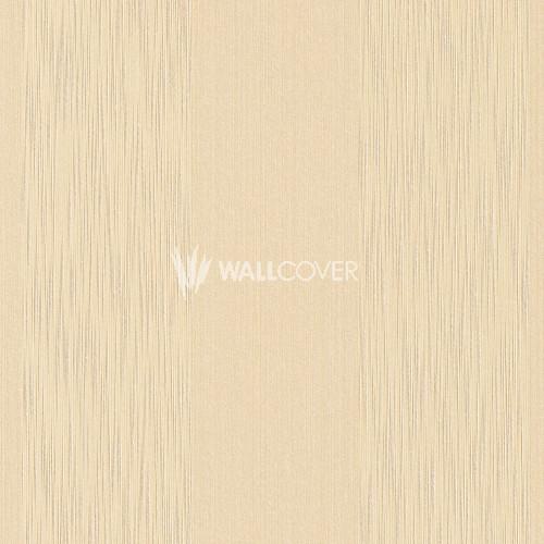 956605 Tessuto Architects-Paper Textiltapete