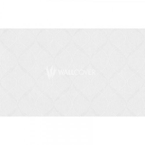 956821 Meistervlies Pro AS-Creation Vliestapete
