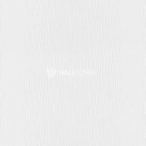 956841 Meistervlies Pro AS-Creation Vliestapete