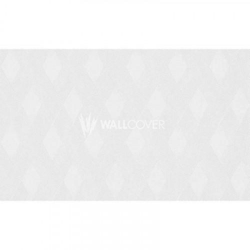 956851 Meistervlies Pro AS-Creation Vliestapete